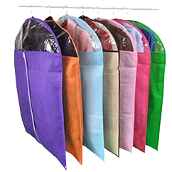 KentPack Garment Bags (Covers)